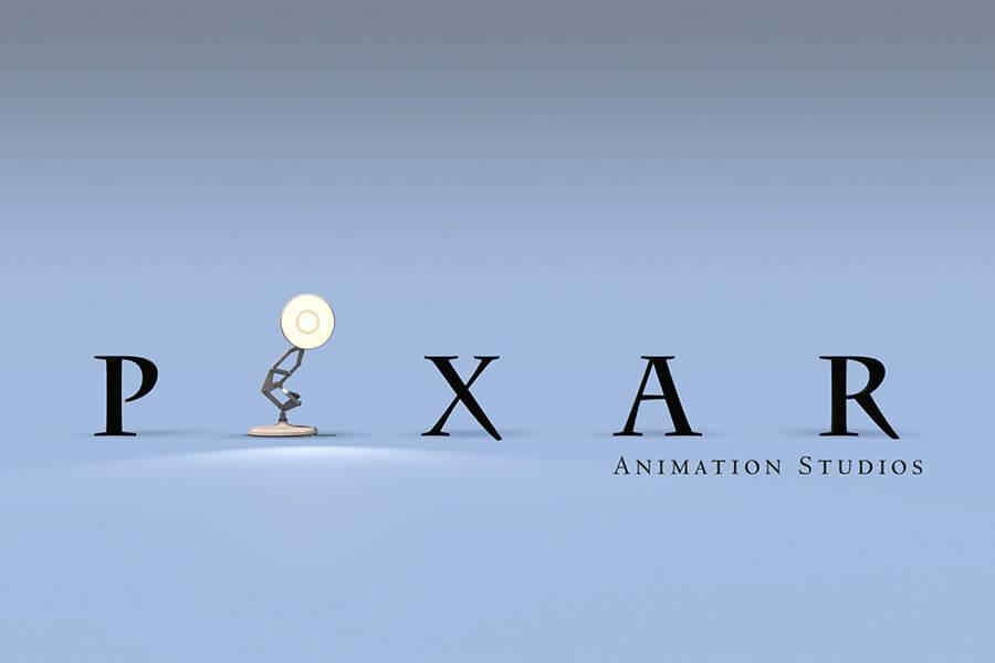 tokyo.com_events_Pixar