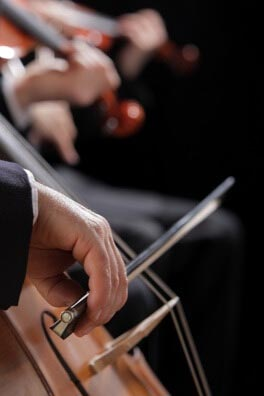 Tokyo, Best Orchestra Performances in Japan