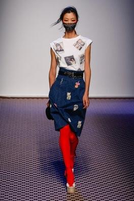 Toyko, Top 10 Fashion Brands